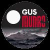 Gus Munro Logo